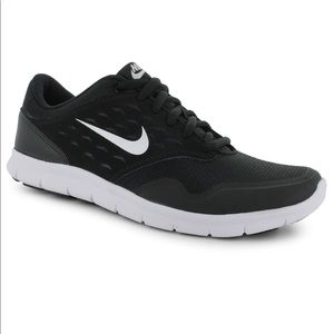 Nike Women's Orive Nm Black & White